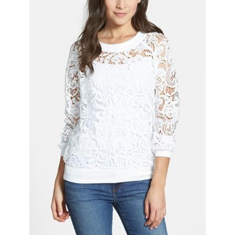 Блузи, ризи и бодита, необходимата дреха в гардероба на всяка жена